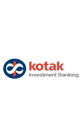 Kotak-Investment-Banking-Mumbai-1