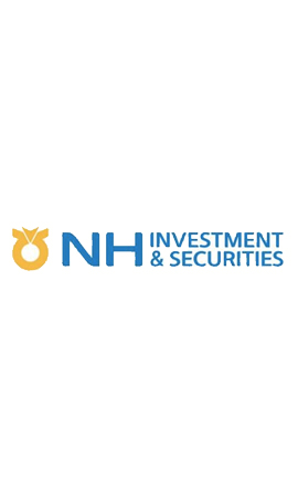 NH-Investments-Seoul-Korea-1