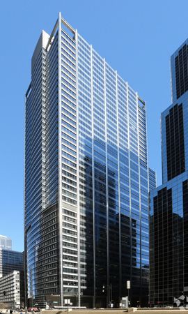 One-Wacker-Drive-Chicago-1