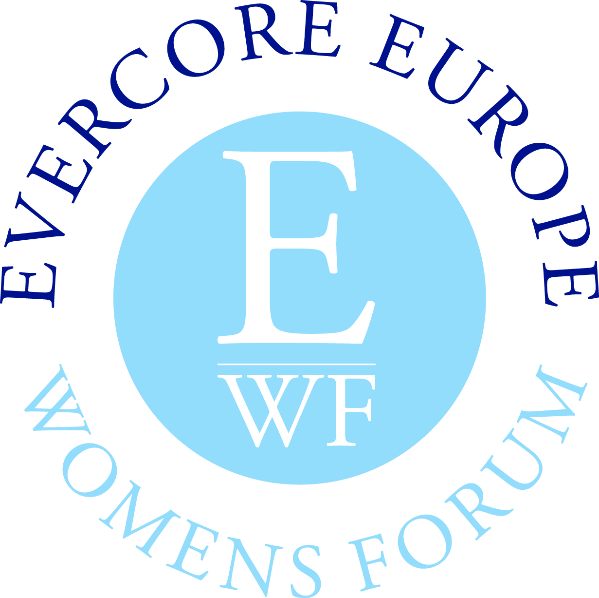 Evercore Europe Womens Forum