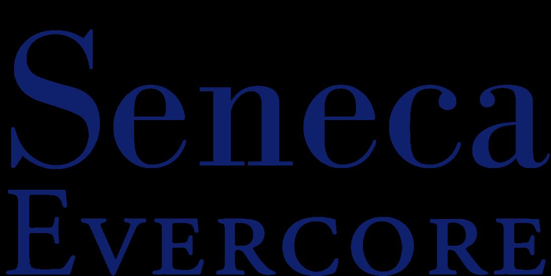 SenecaEvercore