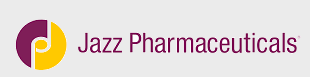Jazz Pharmaceuticals