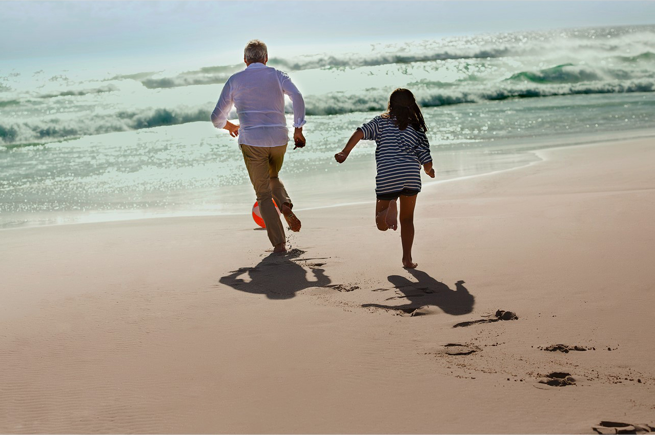 Crossing the Delaware: Directed Trusts For Complex Families