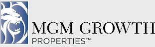 MGM Growth