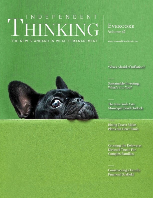 IN_thinking-Cover