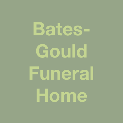 Bates-Gould Funeral Home - Alliance