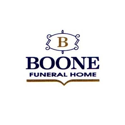 Boone Funeral Home-East Chapel