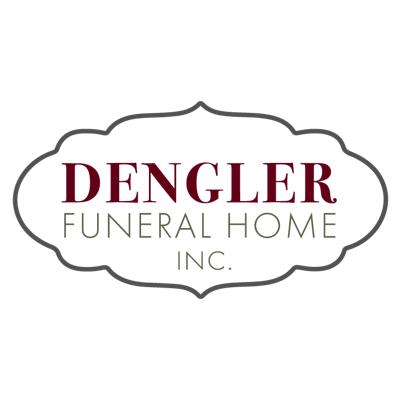 Dengler Funeral Home, Inc.