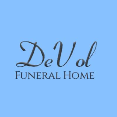 DeVol Funeral Home - Washington