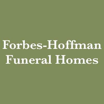 Bath-Forbes-Hoffman Funeral Home - Altamont