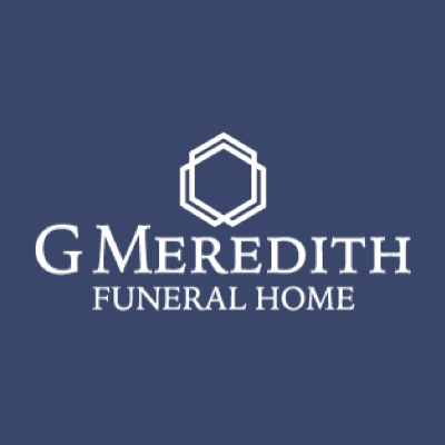 G. Meredith Funeral Homes, LTD.