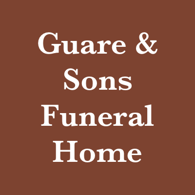 Guare & Sons Funeral Home