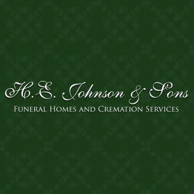 H.E. Johnson & Sons Funeral Home