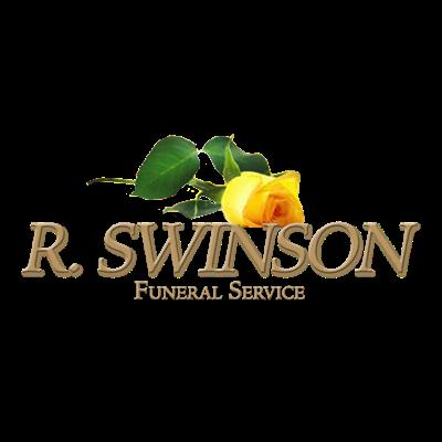 R. Swinson Funeral Service