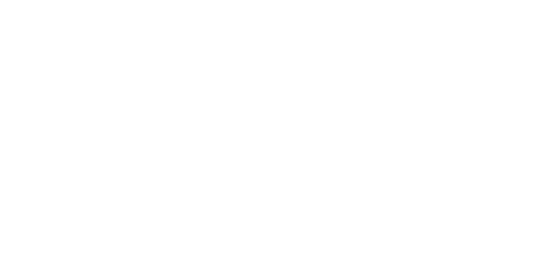 Evergreen Community Church