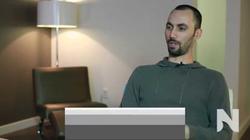 Dan Flyshman Interview