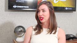Kasey Edwards talks about Helpr on CleverTap