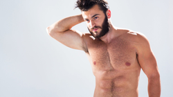 Men's Standards Of Beauty Around The World