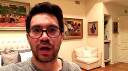 F#%k Them. Don't Let Them Lie To You Again. Tai Lopez On Why Pride Is Overrated.