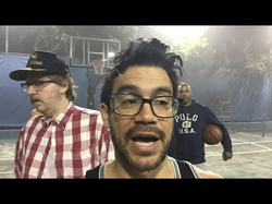 Tai Lopez Exposed - Scam ! Everything Is Rented