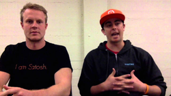 "Adam Draper and Brayton Williams answer, "" How much do Boost VC companies raise? """