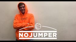 Cole Bennett No Jumper Interview