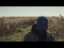 Lone Springs Video