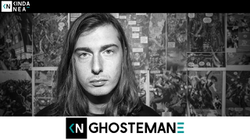 KINDA NEAT EPISODE 110: GHOSTEMANE