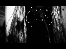 GHOSTEMANE - Euronymous (Official Video)