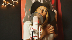"Lexy Panterra's cover of                               Major Lazer                              ​'s ""                               Powerful                              """