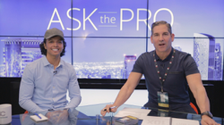 Building a Sales Team with Millennials Walid Halty & Grant Cardone - Ask the Pro