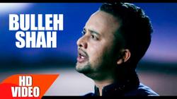 Speed Records (2016-08-17),Bulleh Shah (Full Video) | Nauman Ahmed | Latest Punjabi Song 2016 | Speed Records