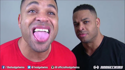 Hodgetwins Funny Moments Compilation Part 2 (2016)