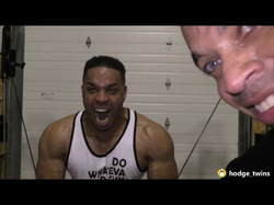 Hodgetwins Funny Moments Compilation Part 4 (2016)