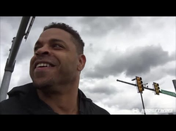 Hodgetwins Funny Moments Compilation Part 5 (2016)