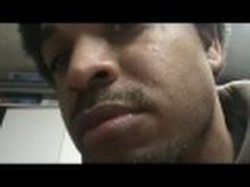 """Hodge Twins pranks a pizza place; continuously talks about """"mushroom tips"""""""
