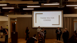 Los Angeles Cleantech Incubator (LACI) Live Stream.
