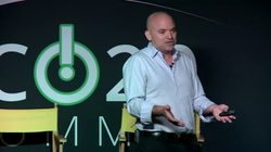 """Lou Kerner Keynote - """"7 Thoughts On Crypto"""""""