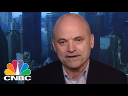 Crypto Evangelist: Bitcoin - Like Every Asset - Is A Confidence Game | CNBC