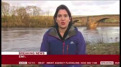 Emily Unia reporting