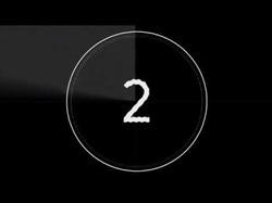 White Rabbit - a new digital streaming reality