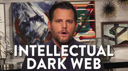 What is The Intellectual Dark Web? By Dave Rubin