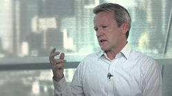 In Conversation with Finnish Education Guru Pasi Sahlberg