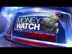 Fox Business                                report with Lauren Simonetti.
