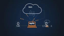 WAX Explainer video