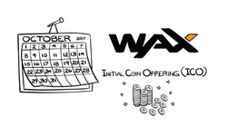 WAX: The Onramp for Mass Market Adoption of Cryptocurrency