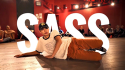 SEAN LEW- The SASSIEST Dance Videos | Compilation - #Tmillytv