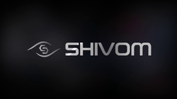 Project Shivom                              : Revolutionizing Healthcare With Blockchain And Genomics