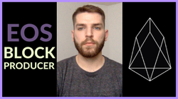 What Are The Qualities Of A Great EOS Block Producer?