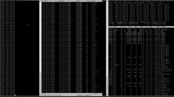Docker Swarm for EOS BP node.